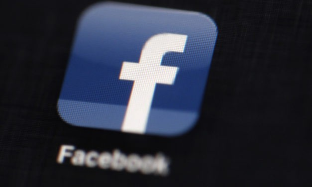 Germany threatens to fine Facebook over hate speech