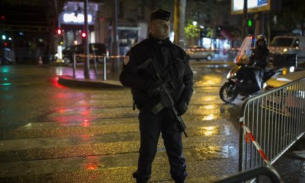 France raises 'terror tax' to support victims of extremist attacks
