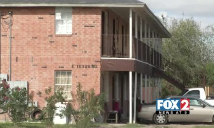 Authorities Investigate Death of 7-Month-Old