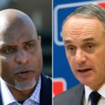 MLB players, owners reach tentative labor deal