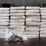 A grim tally soars: More than 50,000 overdose deaths in US
