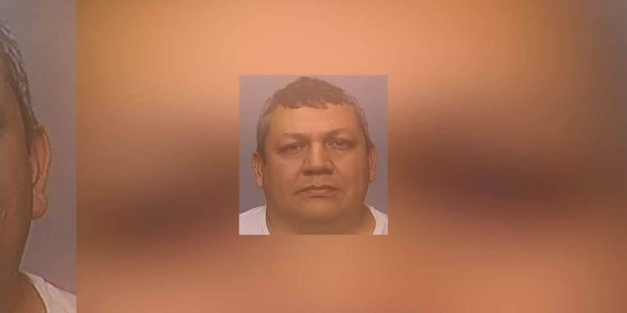 Brownsville Man Arrested for Cocaine