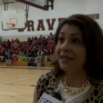 Donna ISD Partners with VAC to Fight STDs