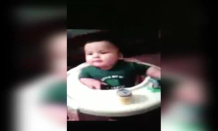 Sentence Reached in Infant's Death