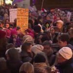 Women's March Worldwide