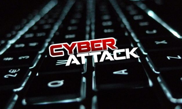 Britain: 65 percent of large companies suffered cyberattacks