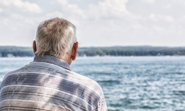 Testosterone gel shows no benefit for older men's memories