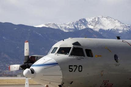 NASA aims to measure vital snow data from satellites
