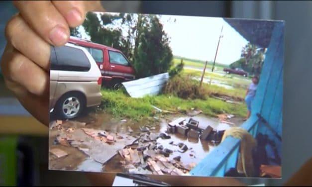 TRLA Wins Against FEMA Denying Hurricane Dolly Applicants