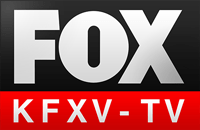 Fox News South Texas - KFXV