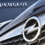 GM sells European brands to France's Peugeot