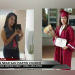 MISSING: 20-Year-Old Jennifer Astrid Herrera