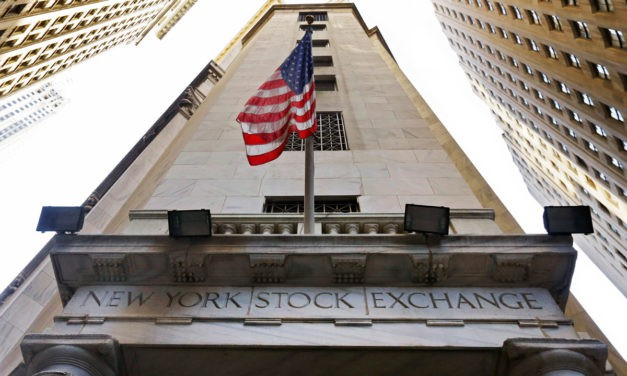 Stocks climb, led by banks; health care debate continues