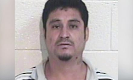 Weslaco Man Wanted for Aggravated Assault