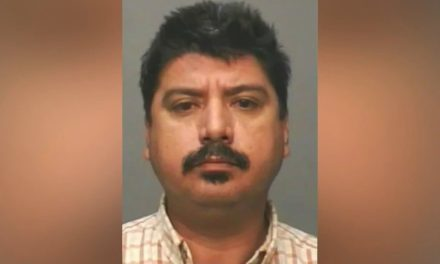 Brownsville Police Searching for Man Connected to Homicide