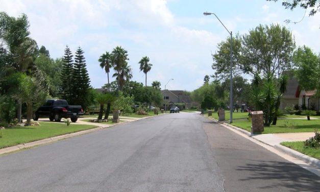 Brownsville Man Found Dead In His Own Backyard