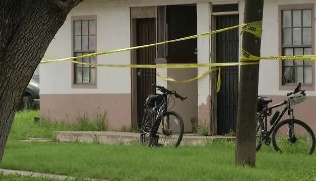 31-year old Shot and Killed during Police Confrontation in Brownsville