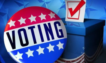 Texas Primary Election Results 2018