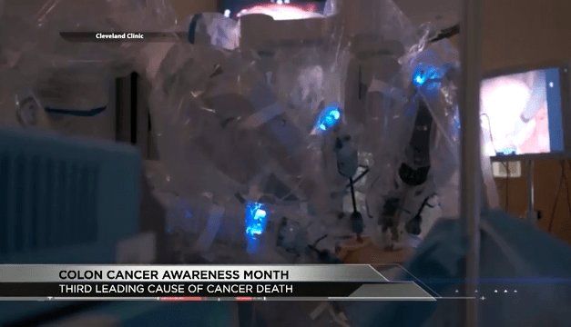 Ways To Prevent The Silent Cancer Killer