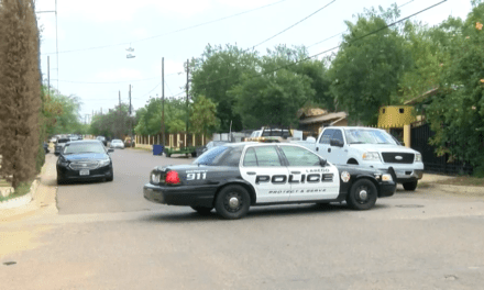 Drive-By Shooting Leaves 1-Year-Old Boy Dead