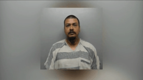 Man Wanted For Sexual Assault And Indecency With A Child