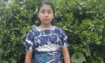 Family Of Guatemalan Woman Shot By Agent Want Answers, Sign Agreement With ACLU