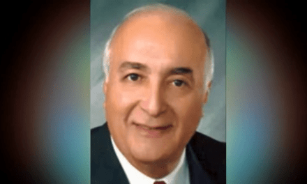 UISD Superintendent Announces 2021 Retirement