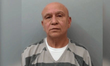 Deputy Facing Charges Of Accident Involving Injury And Damage