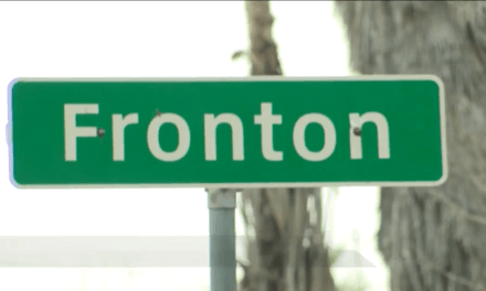 Homicide Investigation Underway In Starr County
