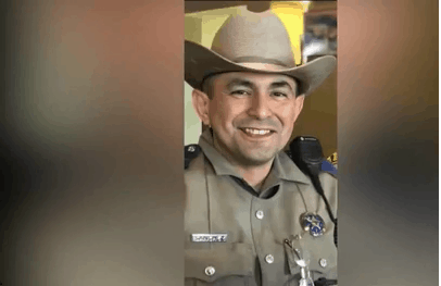 Trooper In Critical Condition, Prayer Vigil Scheduled For Tuesday