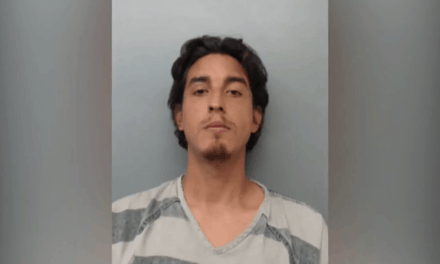 29-Year-Old Wanted for Aggravated Robbery