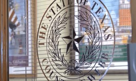 Sentencing Postponed For Former Webb County Officials in Bribery Case