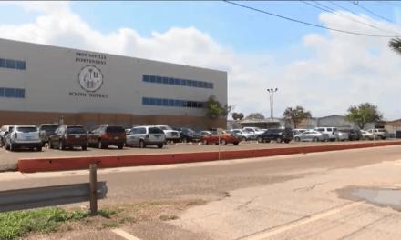 Brownsville ISD To Close Three Schools