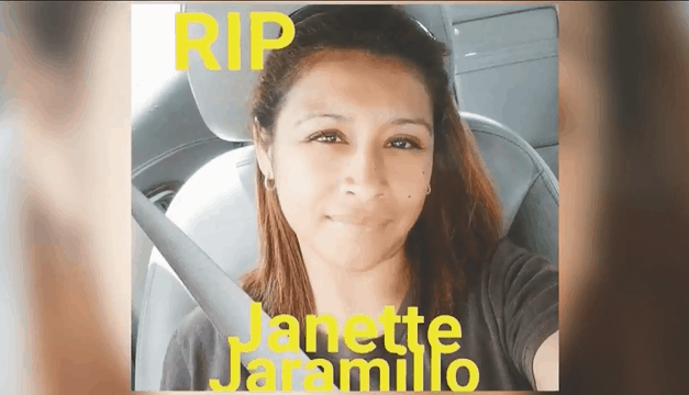 Police Continue Investigating 2016 Murder of a Mother of Nine