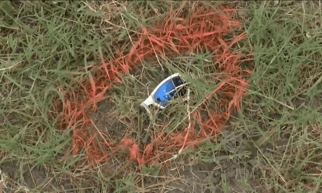 ATV Accident Leaves Teen Dead, Two Injured