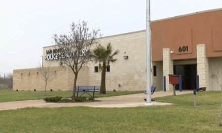 San Benito Police Department Takes Steps To Identify Individuals With Disabilities