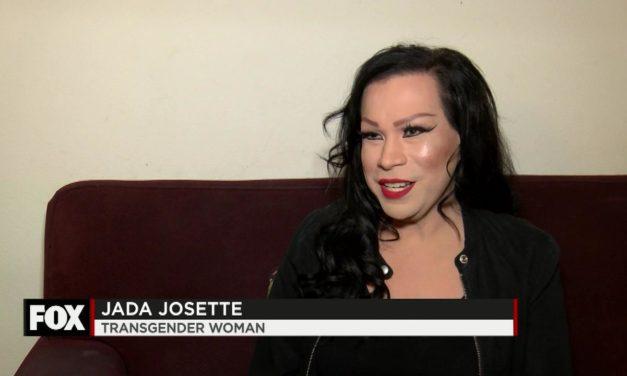 Transgender Awareness Day