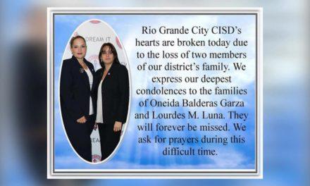 RGC Double Homicide Investigation Update