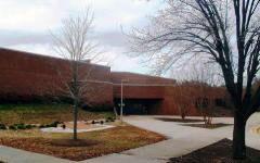 Swift Creek Elementary School
