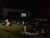 Moonlight Movie at Legacy Park