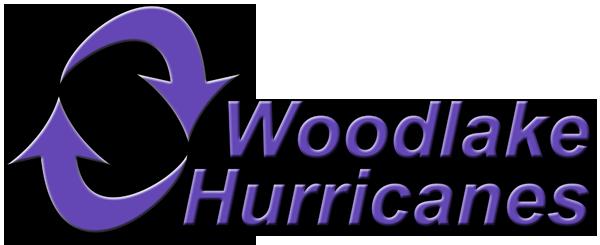 Hurricanes Team Logo 2013 Team Picture Hurricanes