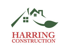 Harring Construction