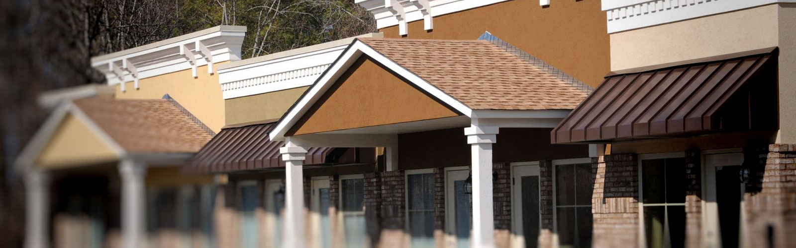 Monarch Roofing Roofing Contractors Company Free