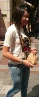 Jul.23.2010.31