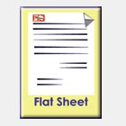 49-flat_sheet