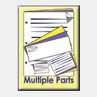 50-multiple_parts