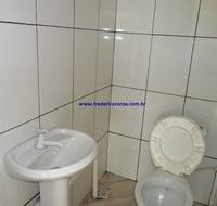 03 banheiro