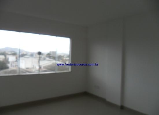 04 quarto suite