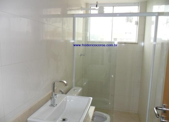 05 banheiro suite