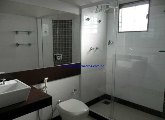 06 banheiro suite%28site%29